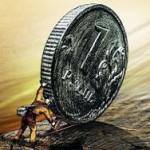 На кризисном распутье: переждать или действовать?