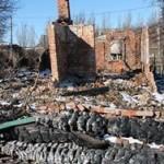 ООН: киевские власти усугубляют ситуацию в Донбассе