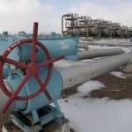 В Крыму газ Поворотного месторождения направят на энергогенерацию