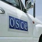 ОБСЕ требует от ФСБ освободить журналистку в Крыму