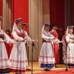 О правильной традиционной культуре