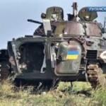 Так будет ли война в Донбассе?