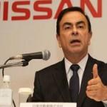 Renault-Nissan верит в стабилизацию авторынка в РФ