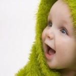 Полмиллиона младенцев умирает от антисанитарии
