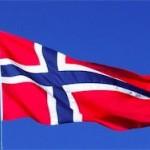 Норвегия не выдаст Франции подозреваемого в теракте