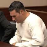 Американский футболист-убийца получил 15 лет тюрьмы