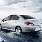 Калужский автозавод приостановит производство Peugeot и Citroen