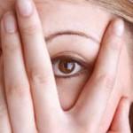 Исследование о насилии во время подростковых свиданий