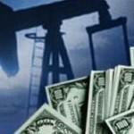 Саудиты не считают возможным возращение к цене на нефть в $120