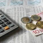 Курс евро на этой неделе способен превысить 70 рублей