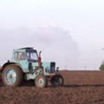 DWN: западные сельхозконцерны скупают украинские черноземы