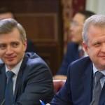 Капков vs Кибовский: что было и что будет