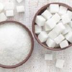 ВОЗ рекомендует вдвое снизить потребление сахара