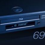 Проигрыватель Cambridge Audio 752BD радикально дешевеет