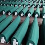 Арестованы 7 подозреваемых участников резни в Сребренице