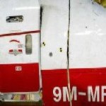 МН17: родственникам жертв показали обломки самолета