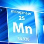 Найден первый сверхпроводящий материал на основе марганца