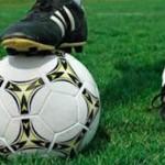Бразилия поделилась с РФ опытом организации ЧМ по футболу