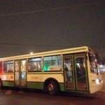 В Москве человека убило разорвавшимся колесом