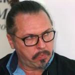 Юрий Грымов: пИсать или писАть – вот в чем вопрос!