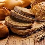 В Киеве передумали повышать цены на хлеб