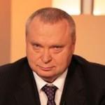 СМИ сообщили о самоубийстве бывшего главы Запорожской области