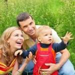 От возраста родителей зависит фертильность их детей