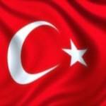 Делегация из Турции прибыла в Крым