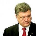 """Немецкий историк Порошенко: политика США — """"яма со змеями"""""""