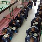 Китайским чиновникам организовали экскурсии в тюрьмы