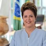 О нынешнем политическом кризисе в Бразилии
