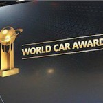 Названы финалисты премии Всемирный автомобиль года