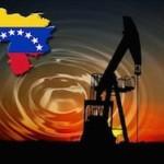 Венесуэла в эпоху низких цен на нефть