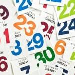 Ученые создали «универсальный» календарь