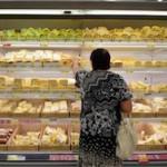 Минпромторг против преференций для отечественных продуктов
