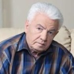 «О Савченко будут слагать легенды»