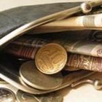 Рост цен в России достиг рекорда за 15 лет