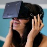 Valve разрабатывает систему виртуальной реальности
