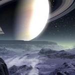 Ученые: подводный океан оказался на спутнике Юпитера