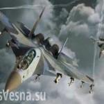 TVN24: русские используют корабли НАТО как мишени