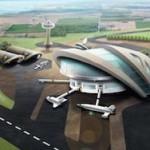 Великобритания построит собственный космодром в 2018 году