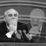 По Беларуси бродит призрак перестройки