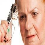 Как избежать старческого слабоумия?