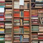 Москва: при библиотеках могут открыть букинистические магазины