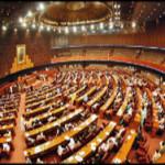 Пакистан: выборы в верхнюю палату парламента – традиции и вызовы