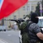 Почему США попытаются избавиться от грузинского правительства?