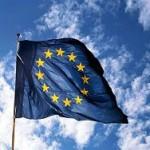 """""""ЕС сошел с рельсов и движется в неверном направлении"""""""