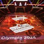 Олимпиада-2024 в Гамбурге: осталось ещё немало вопросов