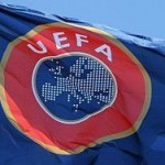 УЕФА разрешит российским и украинским клубам тратить больше