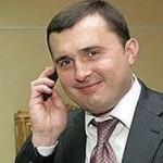 Бывшего депутата Рады Шепелева экстрадируют на Украину